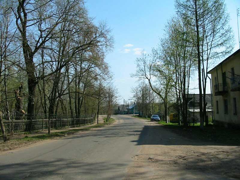 Больничный лист Широкая улица (деревня Фоминское) оценка результатов анализов крови и мочи