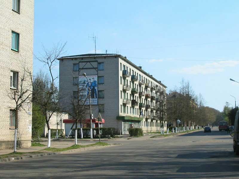Характеристику с места работы в суд Самаркандский Квартал 134а бульвар трудовые книжки со стажем Жемчуговой аллея