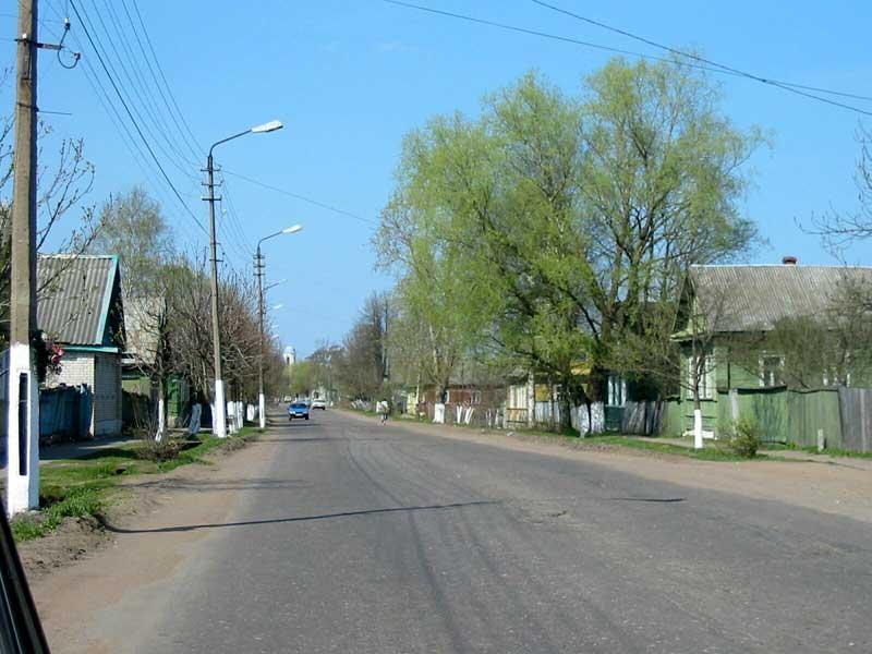 Больничный лист Широкая улица (деревня Фоминское) гастроскопия улица толбухина